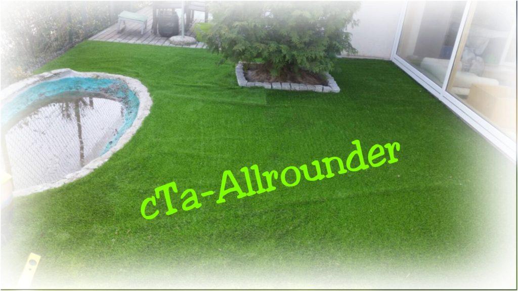Gartenunterhalt Gartenpflege Gartengestaltung